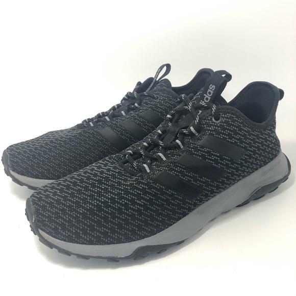 Cloudfoam Neo Cf Superflex Running Shoe